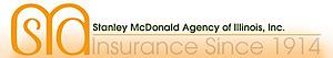 Mc Donald Stanley Agency's Company logo