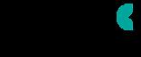 Mc Donalds's Company logo