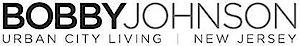 Bobbyjohnson's Company logo