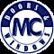 Firstbankweb's Competitor - Mc Doors And Windows logo