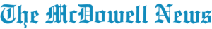 McDowell News's Company logo