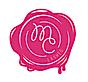 Mc Lashes's Company logo