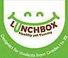 Mc's Lunchbox's Company logo
