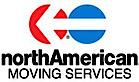 Mc White's North American's Company logo