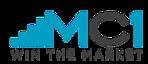 MC1 Tecnologia's Company logo