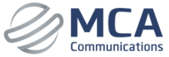 MCA Communications's Company logo