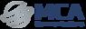 MCA Communications's company profile
