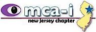MCA-I NJ's Company logo