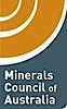 Minerals's Company logo