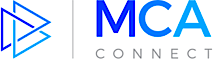 MCA Connect's Company logo