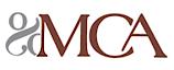 MCA Accountants's Company logo