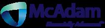 McAdam LLC's Company logo