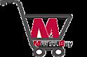 Mcafee Buy's Company logo