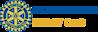 Mcallen North Rotary Club Logo