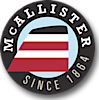 McAllister Towing and Transportation's Company logo
