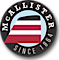 McAllister Towing and Transportation's company profile