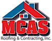MCAS Roofing & Contracting's Company logo
