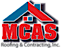 MCAS Roofing & Contracting's company profile