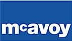 McAvoy's Company logo