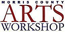 Morris County Arts Workshop's Company logo