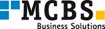 Mcbs Maroc's Company logo