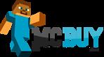 Mcbuy's Company logo