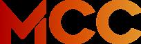 MC Communications's Company logo