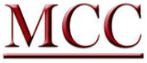 Mccmktgrp's Company logo