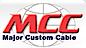 Majorcustomcable's company profile