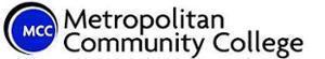 Mcckc's Company logo