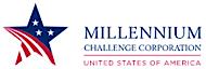 MCC's Company logo