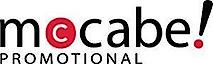 McCabe Promotional's Company logo