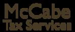 McCabe Tax Services's Company logo
