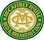 McCaffrey House's Company logo