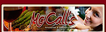 Mccallsrb's Company logo