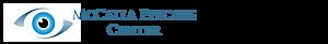 Mccallaeyecare's Company logo