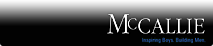 Mccallie School's Company logo