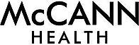 McCann Health's Company logo
