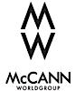McCann Worldgroup's Company logo