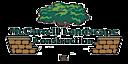 Mccarrell Landscape Construction's Company logo