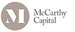 McCarthy Capital's Company logo
