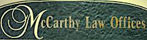 McCarthy Law Office's Company logo