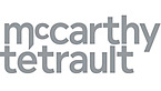 Mccarthy Tetrault's Company logo
