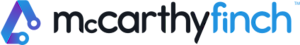 McCarthyFinch's Company logo