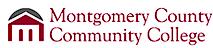 Montgomery County Community College's Company logo