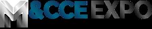 MCCE Limited's Company logo