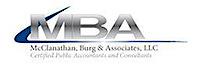 Mcclanathan, Burg & Associates's Company logo