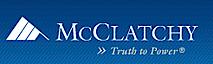Mcclatchydc's Company logo