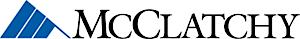 McClatchy's Company logo