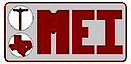McCord Engineering's Company logo